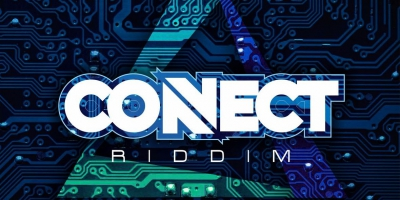 CoNect Riddim by Various Artists