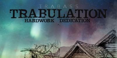 Trabulation by Trabass