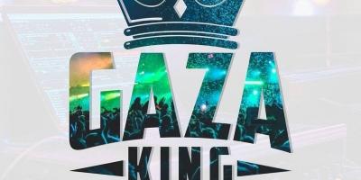 Reggae Church (Father's Day Special) by DJ Gazaking & MC Teargas
