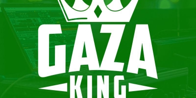 Keeping It Kenyan Old Skool Vibes (254 Diaspora DJs FB Live) by DJ Gazaking