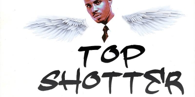 Top Shotter Riddim by Various Artists