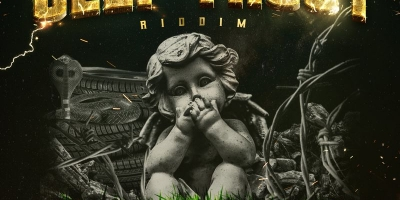 Self Trust Riddim by Various Artists