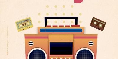 Nostalgia 2 (The Freestyle) by DJ Private Ryan