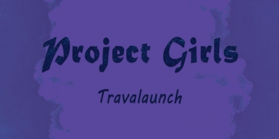 Project Girls by Travalaunch