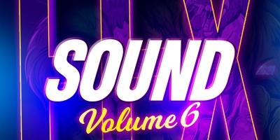 Sound Efx Pack 06 by Juggernaut