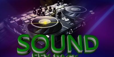 Sound Efx Pack 04 by DJ Tay Wsg
