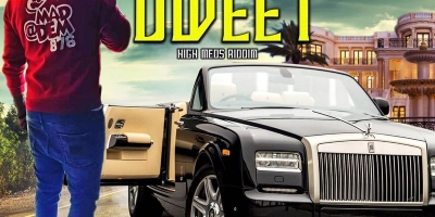 Dweet [High Medz Riddim] by Lybran