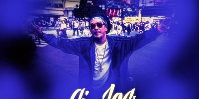 EN-JOY-LIFE by CJ Joe