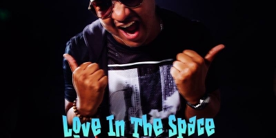 Love In The Space by DJ Private Ryan