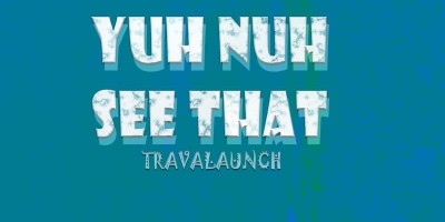 Yuh Nuh See That by Travalaunch