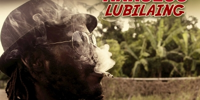 Lubilaing by Axxcess