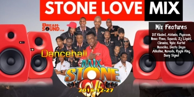 2018-12-27-Dancehall by Stone Love