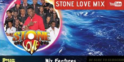 2018-12-02 by Stone Love