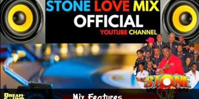 2018-12-24-Reggae Dubplate by Stone Love