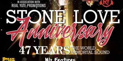 2019-12-24-Dancehall by Stone Love