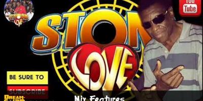 2019-12-19-Classic R&B Soul by Stone Love