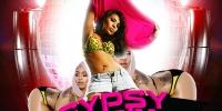 Gypsy Riddim 2021