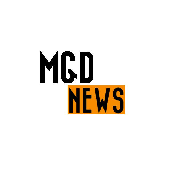 MGD News - Mie GoeDoe's picture, Dream Sound Media