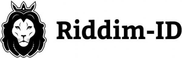 Riddim-ID's picture, Dream Sound Media