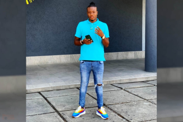 Chip Gad Creating Waves with New Singles's picture, Dream Sound Media
