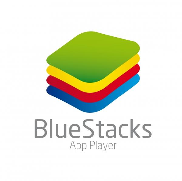 Bluestacks's picture, Dream Sound Media
