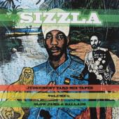 Judgement Yard Mixtapes Vol. 1, Slow Jams & Ballads by Sizzla