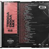 Trigga Digga Mix 62 by Trigga Happy Sound