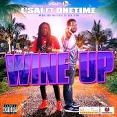 Wine Up by L'saï Ft One Time