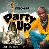 Party Up by Delomar