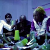 How We Do It [Mad Collab Riddim] by Elephant Man Ft Bounty Killer