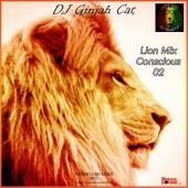 Lion Mix Conscious 02 by DJ Ginjah Cat