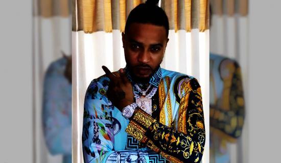 KingBreezy Releases Dubai